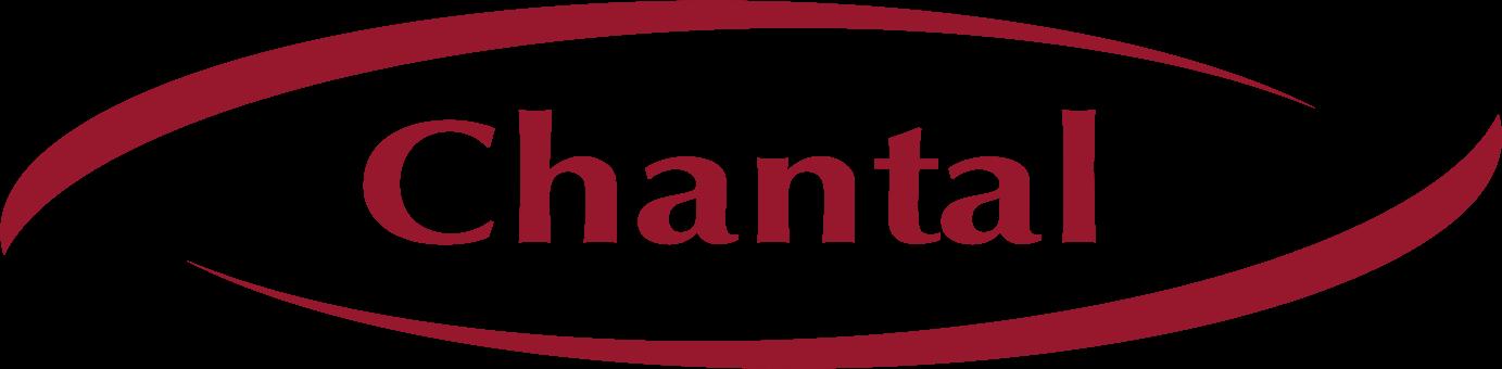 CHANTAL – producent kosmetyków do włosów