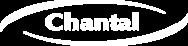CHANTAL logo trans SMALL