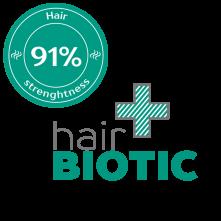HAIR BIOTIC green EN