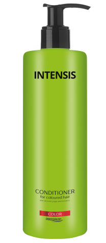 INTENSIS 1000 condi color