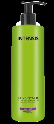 INTENSIS 1000 condi volume