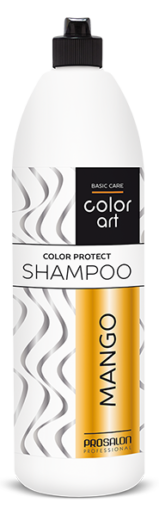 szampon Mango Intensis Color Art