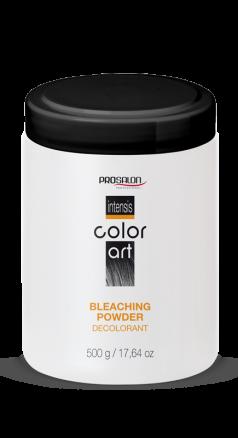 ColorArt decolorant 500