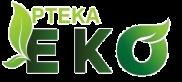 logo 2 big
