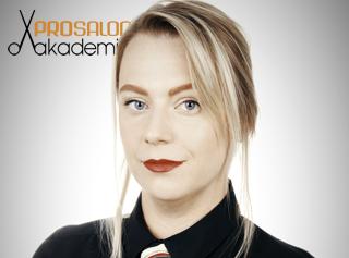 Marina Zaykovskaya 2