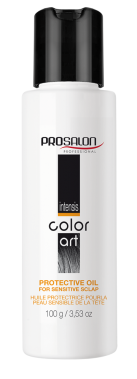 ColorArt protection oil