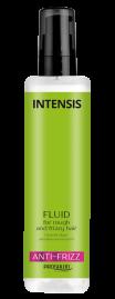 INTENSIS 100 fluid fizz