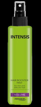 INTENSIS 200 mgie volume