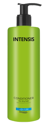 MOISTURE Conditioner 1000g R
