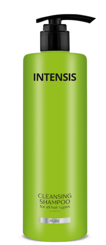 INTENSIS 1000 PURE