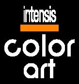 intensis color art