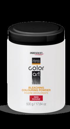 ColorArt decolorant red 500