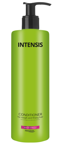 INTENSIS 1000 condi frizz